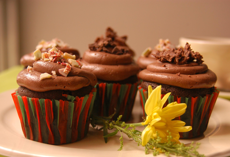 Ideas para cumplea os momentos gastronomicos - Cosas para cumpleanos ...