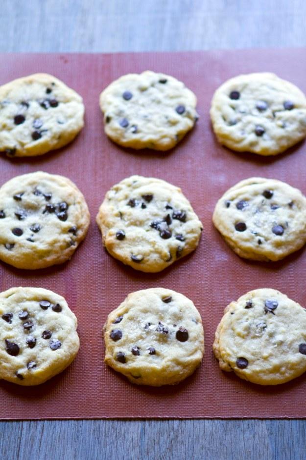 1cookiess6439