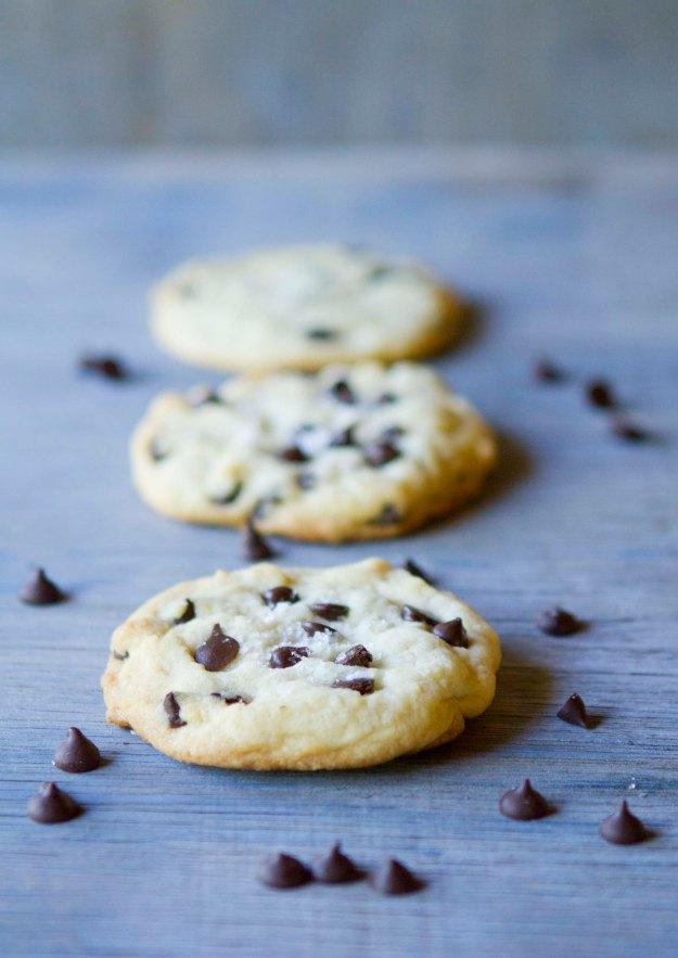 1cookiess6447