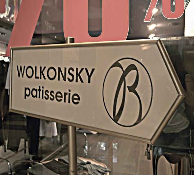 wolkonskyP1040848