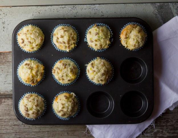 muffinspuerros9292