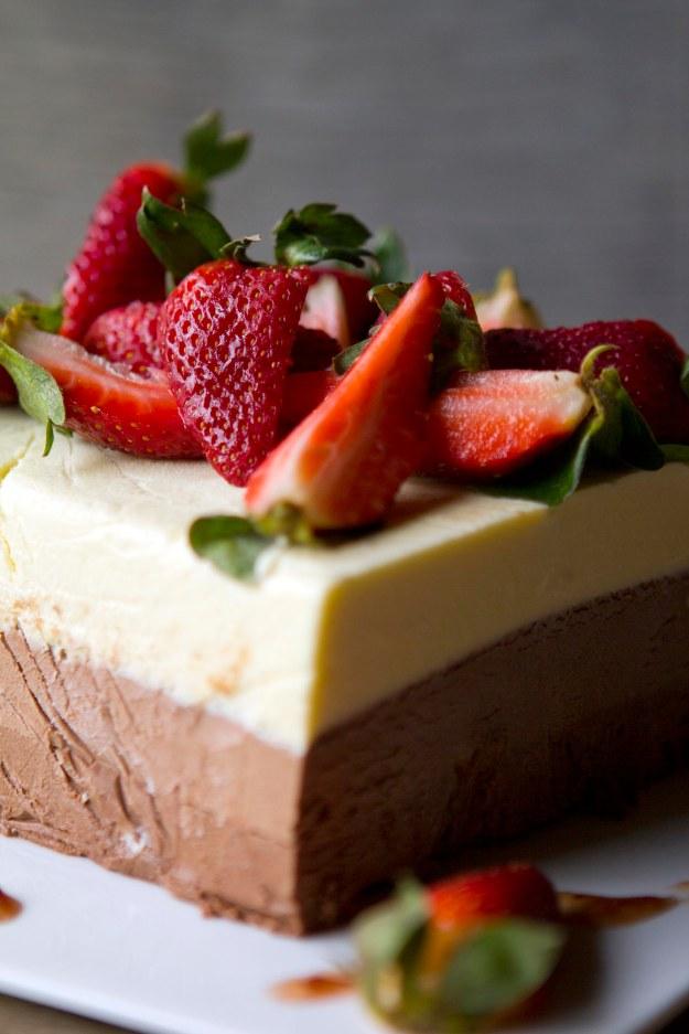 parfaitchocolate9651