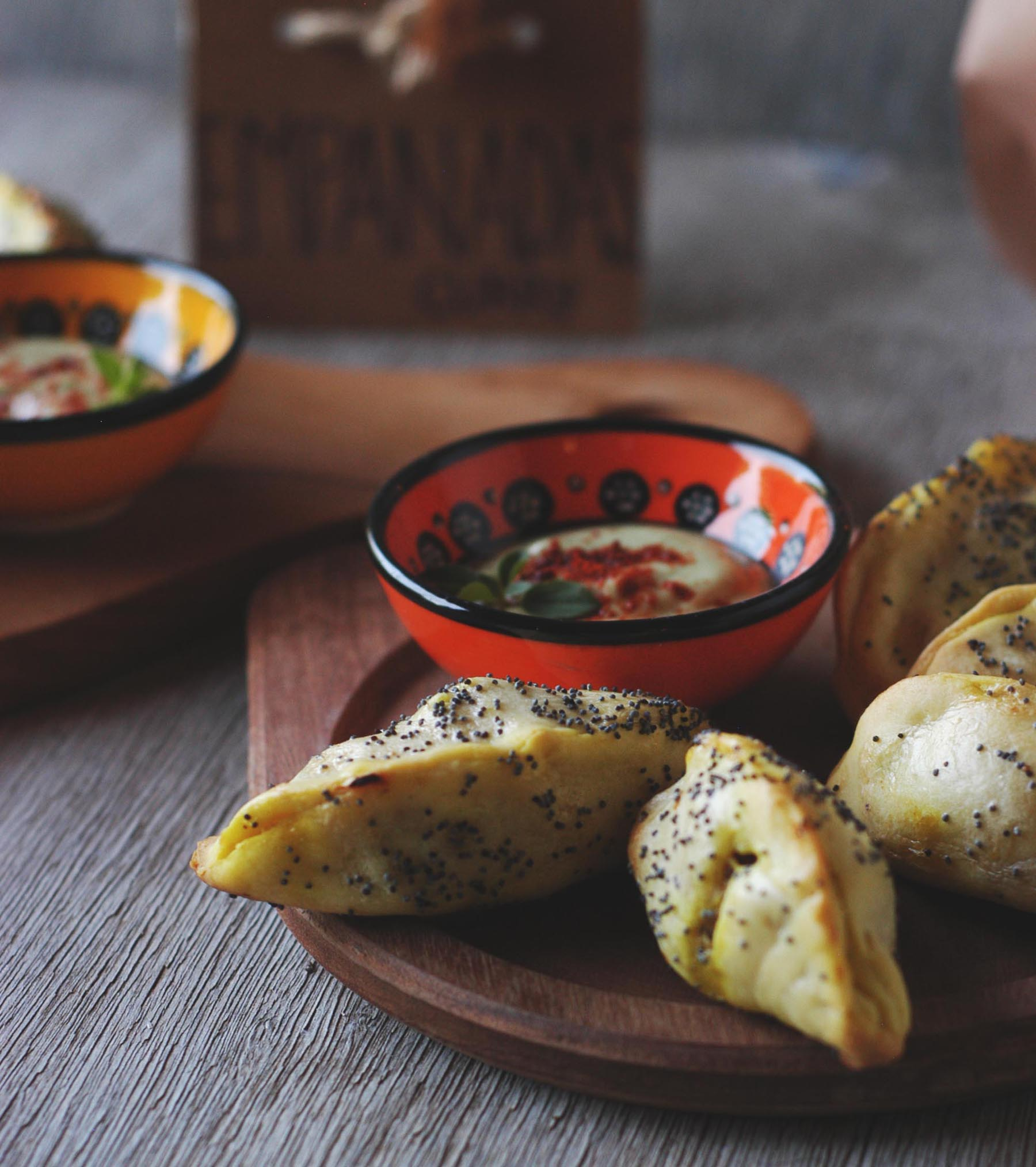 ideas para cumpleaos Momentos Gastronomicos