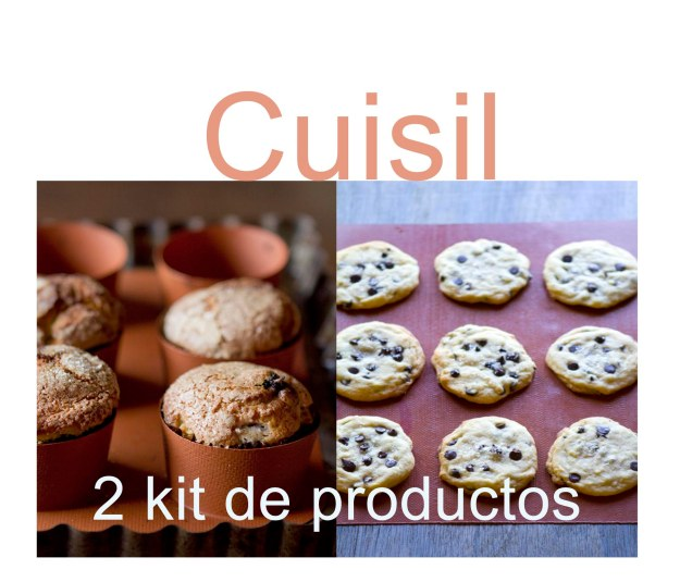 cuisil3