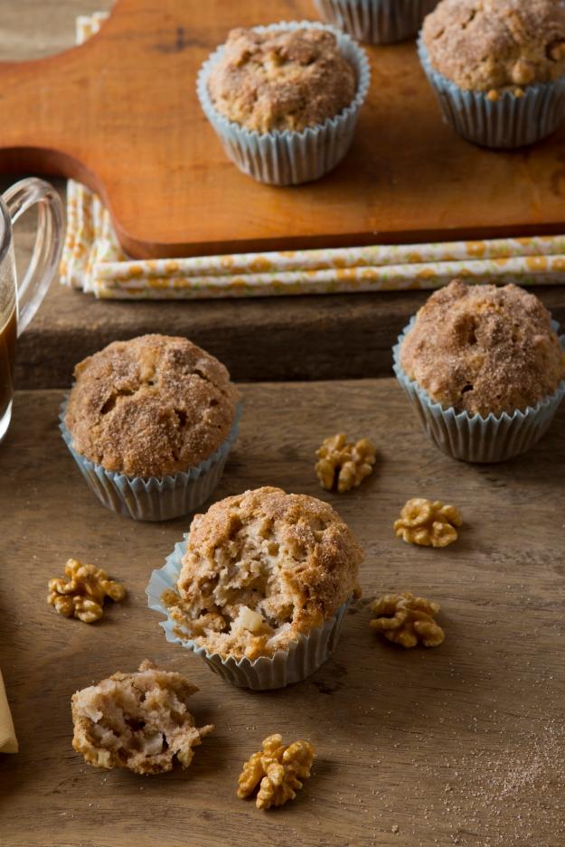 muffinsveganos9837