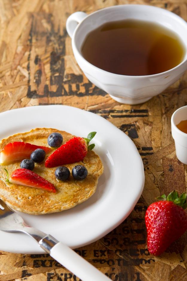 pancakesintegrales0407