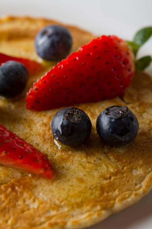 pancakesreceta0411