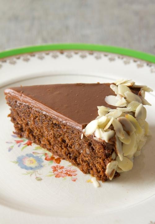 pastelchocolate2534