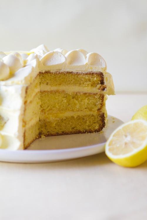 lemoncake6887