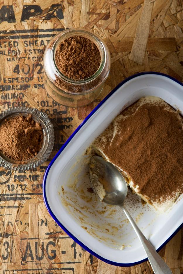 cacaoamargo