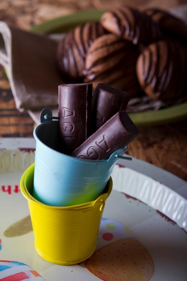 chocolate8706