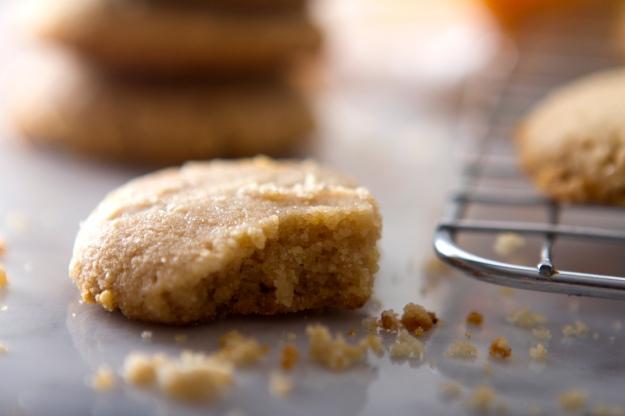 cookieslimon0851